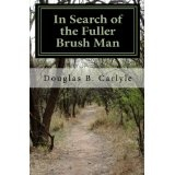 In Search of the Fuller Brush Man (Kindle Edition)By Douglas Carlyle