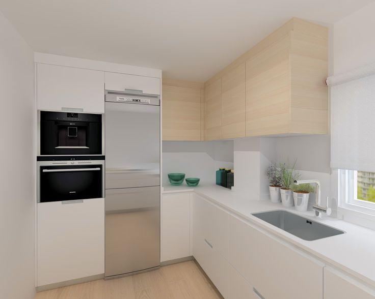 M s de 25 ideas incre bles sobre isla de cocina moderna en for Tecnicas modernas de cocina