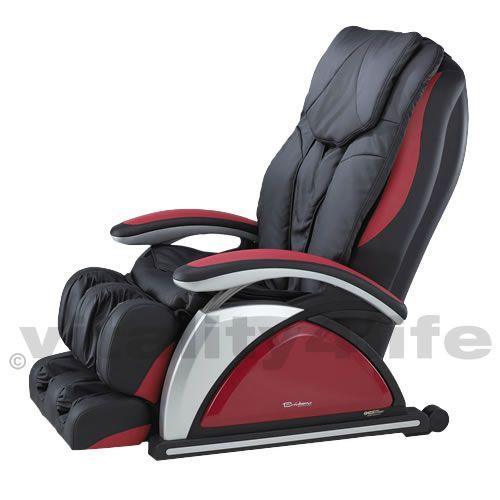 Massage Chair Prices