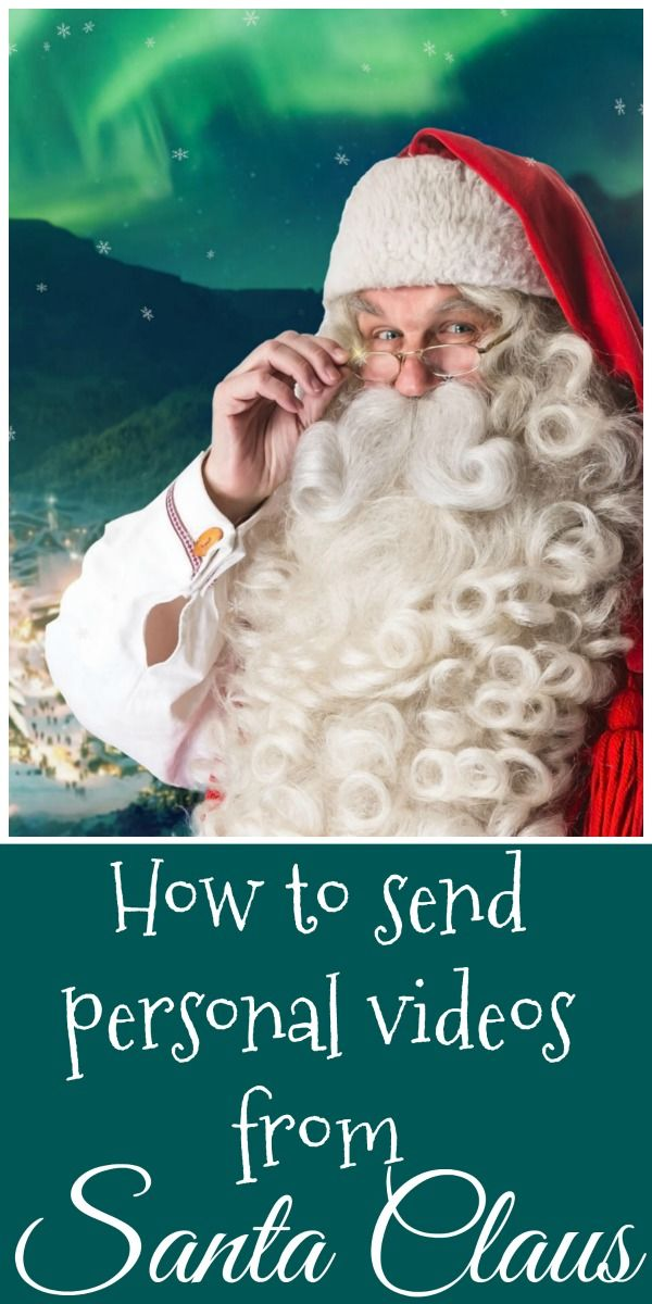 How to send personal videos from Santa with Portable North Pole - plus fun do good elf plush, reindeer plus, Santa games, quizzes and more #PNPSanta  ,#portablenorthpole   ,#uniquegifts   , #christmasvideos  , #christmasvideos   via @brettmartin
