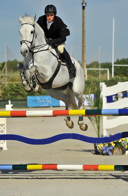 Vilamoura Equestrian Tour
