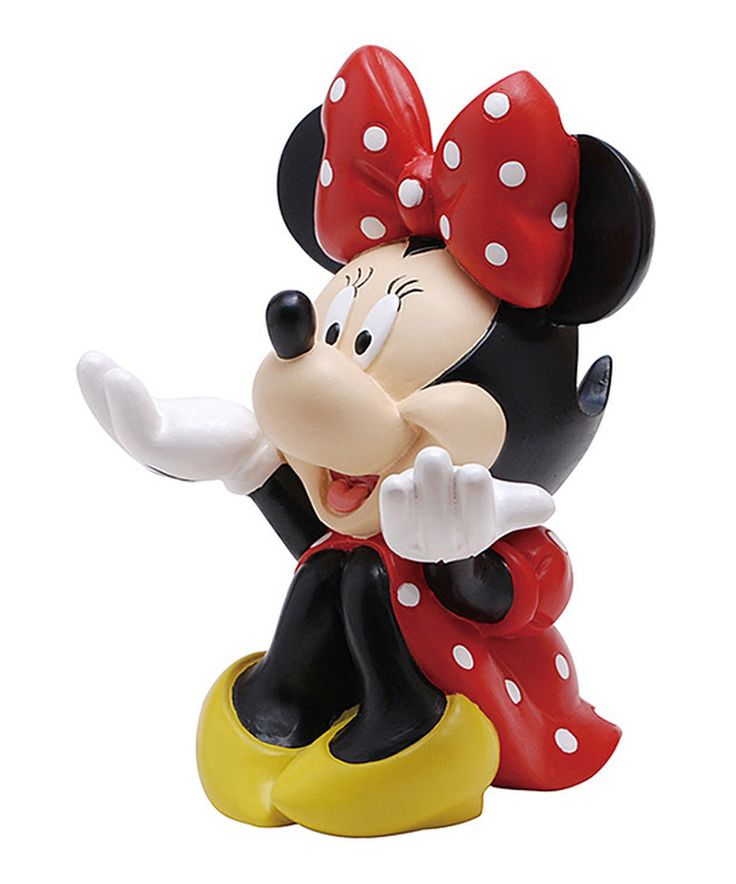 1561 best Everything Mickey For Bella images on Pinterest ...