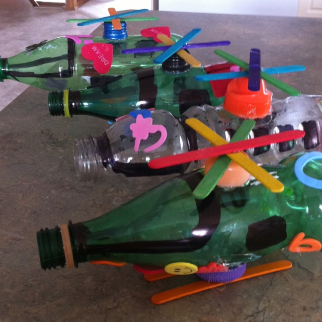25 best ideas about helicopter craft on pinterest for West materials crafts