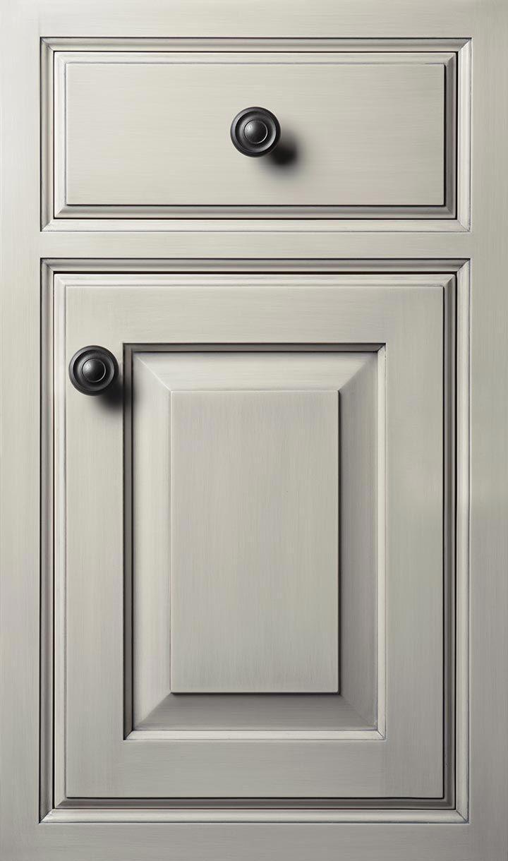 10 best Millwork Profiles images on Pinterest | Kitchen cabinet door ...
