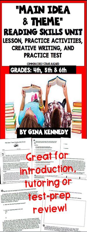 Best 63319 Teacher's Helper images on Pinterest   Education