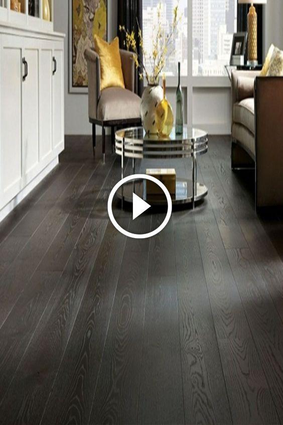 flooring for our home 12 gorgeous photos home decor on floor and decor id=11905