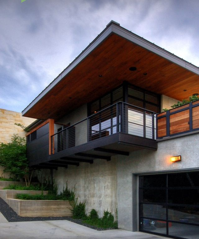 The 23 best Modern homes images on Pinterest | Modern contemporary Austin Home Designs on home clutter, home organization, home architecture, shopping austin,
