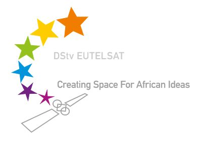 The 2017 DStv Eutelsat Star Awards competition is back with a bang after  scooping a Better Satellite Award at the third annual Better Sa...