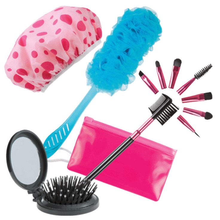 Hey, check out what I'm selling with Sello: Accessories pack http://avon-jenm.sello.com/shares/RA3Y7