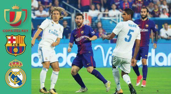 Real Madrid Vs Barcelona Real Madrid Barcelona Vs Real Madrid Madrid