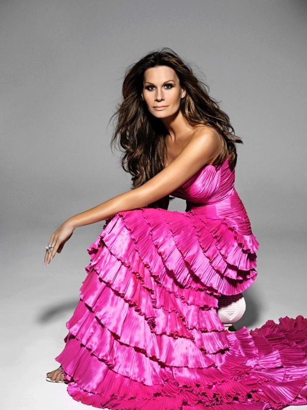 21 best Vakarkleitas images on Pinterest   Cute dresses, Party ...