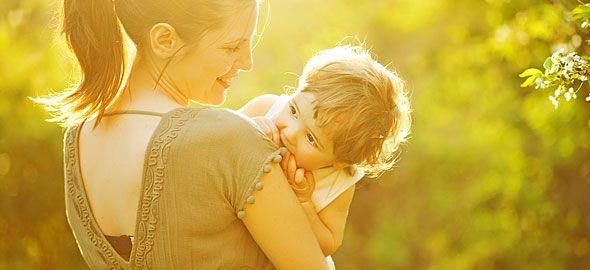 12 ατάκες για τη Γιορτή της Μητέρας