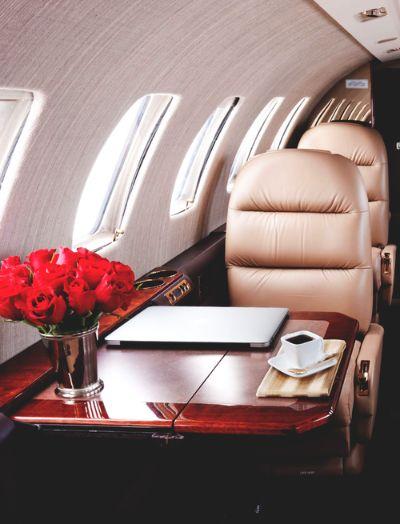 Viaja en jet privado con Dream Rentals www.dreamrentals.mx MEX 55203424…