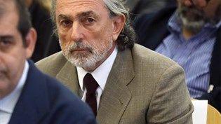 Actualidad Noticias La Fiscalía: fue el PP y no los grupos municipales quien se benefició de Gürtel