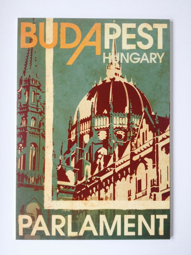 Retro Budapest Parliament. 30€ + delivery. This is a unique 27×39 cm, specially direct printed 5mm thick PVC plate to decorate your walls, furniture, office, etc. You can order here: hello/@/artmarket.hu :: Also available on canvas, see link: http://artmarket.hu