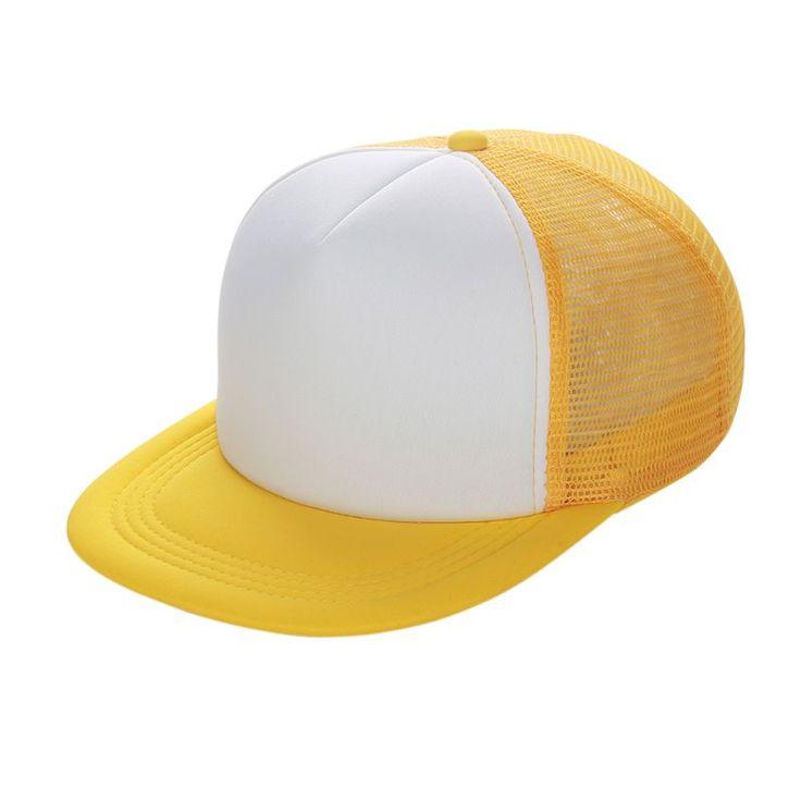 >> Click to Buy << Women Men Hip Hop Cool Cotton Unisex Solid Hat New Fashion Caps #Affiliate