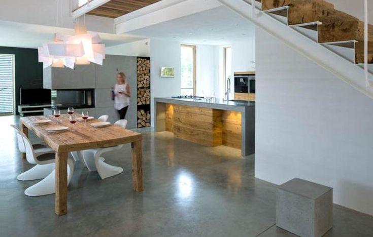 12 besten Outdoor room Bilder auf Pinterest Kleine häuser - nobilia küchen fronten preise