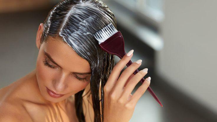 Evde kolayca yapabileceğiniz bu tarifler sayesinde fazla para harcamadan da istediğiniz saç rengine kavuşabilirsiniz. Üstelik hiçbir kimyasal madde saçınıza dokunmadan…