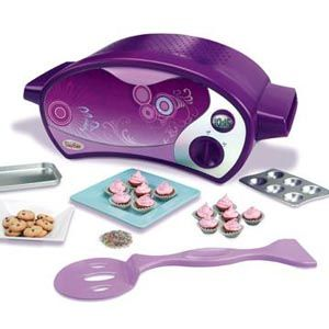 role play toys for 10 year old - Google Search