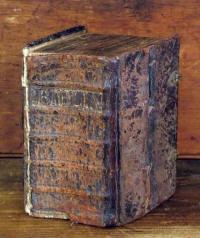 Primitives and Primitive Antiques