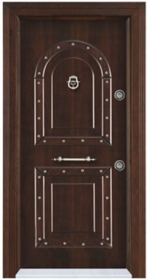 11 best door manufacturers in nigeria images on pinterest for Nigeria window design