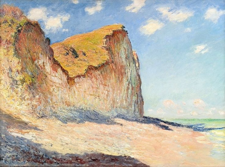 the artful life of claude oscar monet Claude oscar monet oil painting reproductions on canvas, create fine art oil  paintings from your photographs.