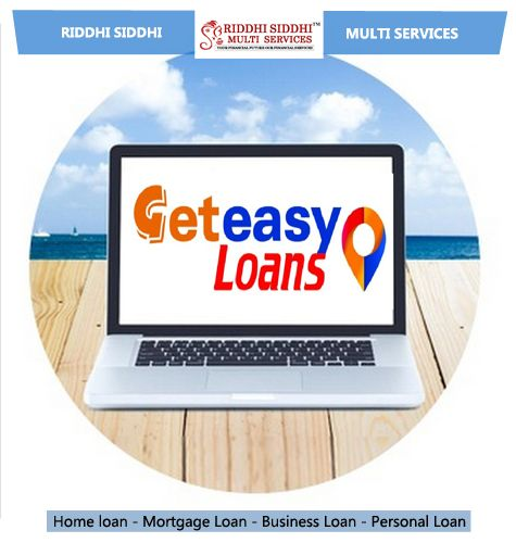 get loan approved instantly