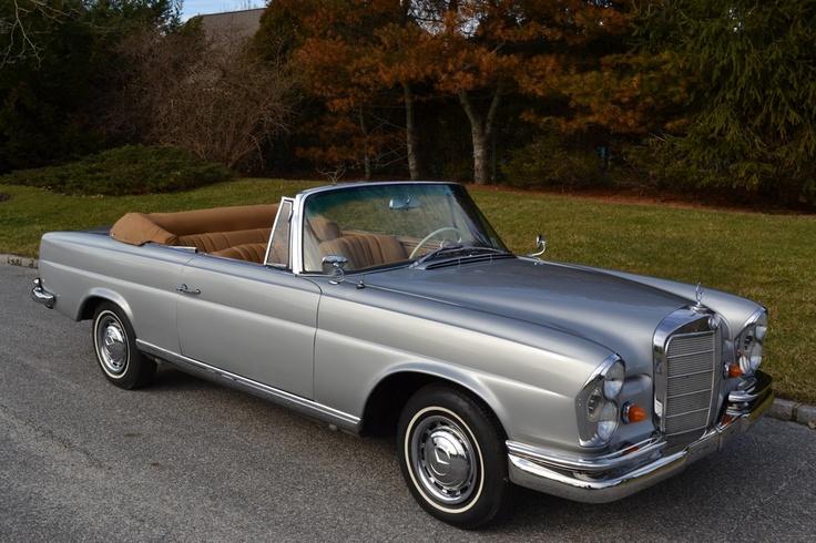 1962 mercedes benz 220 se good stuff pinterest for 1962 mercedes benz