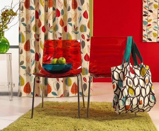 Prestigious Textiles - UK