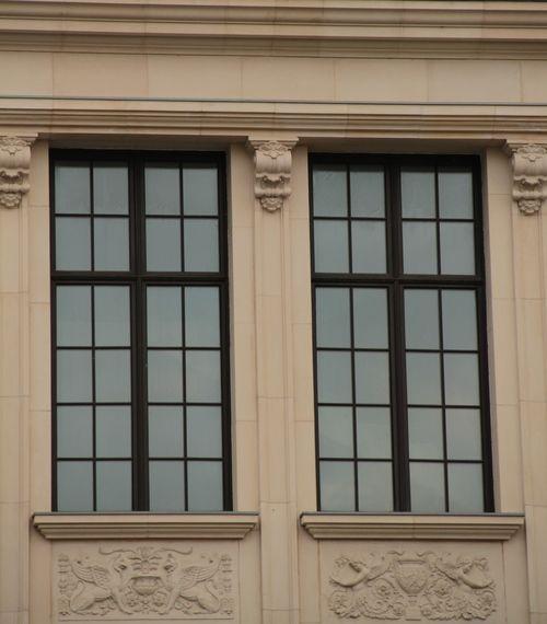 loft окна - Поиск в Google