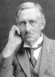 The Plunket Society was founded over 100 years ago in 1907 in Dunedin by child health visionary, Sir Frederic Truby King.