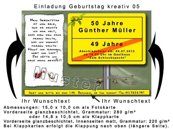 http://www.einladung-geburtstag.com/images/einlgebkr05fk.jpg