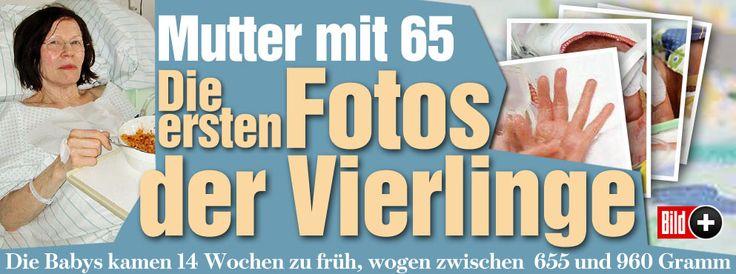 Berlinerin brachte Vierlinge auf die Welt http://www.bild.de/bild-plus/news/inland/mehrlinge/viermal-eine-handvoll-leben-41074322,var=a,view=conversionToLogin.bild.html