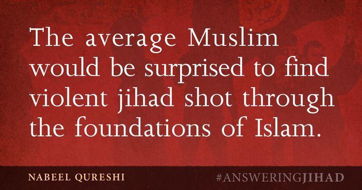 Qureshi Quote