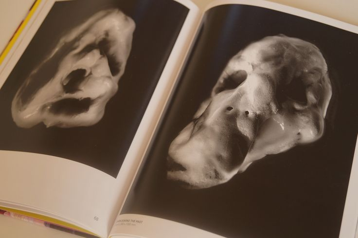 Pages from the new book: http://www.kochxbos-store.com/nl/sauerkids-anyone-in-particular.html