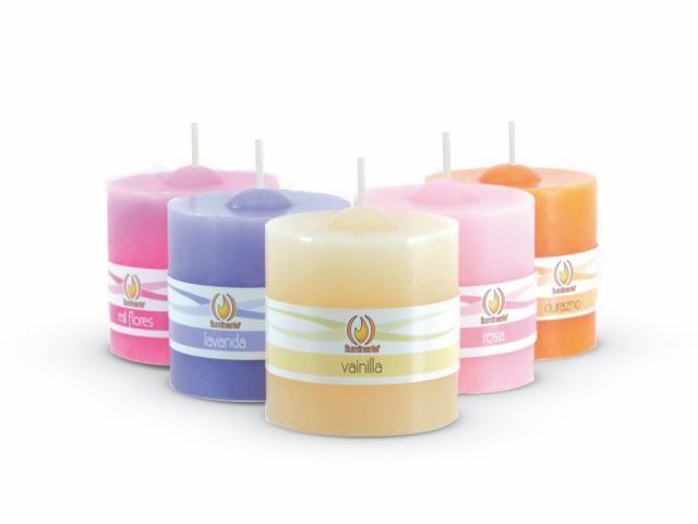 encontra la mayor seleccin de velas aromaticas y muchos productos ms directo de fabrica - Velas Aromaticas