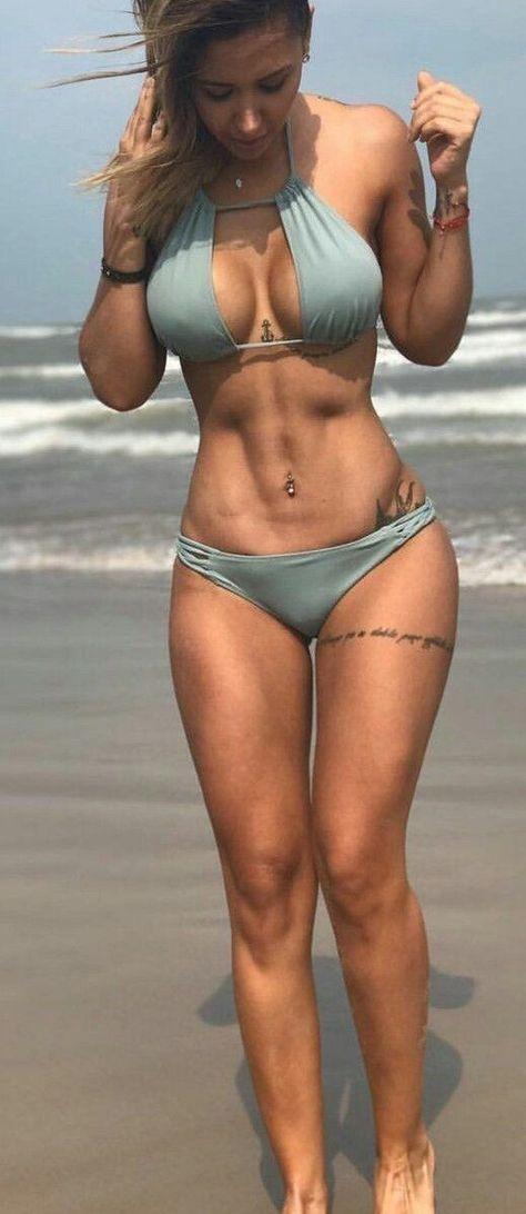 Heidi hanson nipples