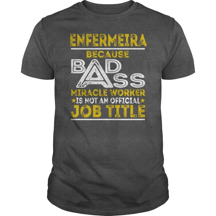 Enfermeira - Badass Miracle Worker #gift #ideas #Popular #Everything #Videos #Shop #Animals #pets #Architecture #Art #Cars #motorcycles #Celebrities #DIY #crafts #Design #Education #Entertainment #Food #drink #Gardening #Geek #Hair #beauty #Health #fitness #History #Holidays #events #Home decor #Humor #Illustrations #posters #Kids #parenting #Men #Outdoors #Photography #Products #Quotes #Science #nature #Sports #Tattoos #Technology #Travel #Weddings #Women