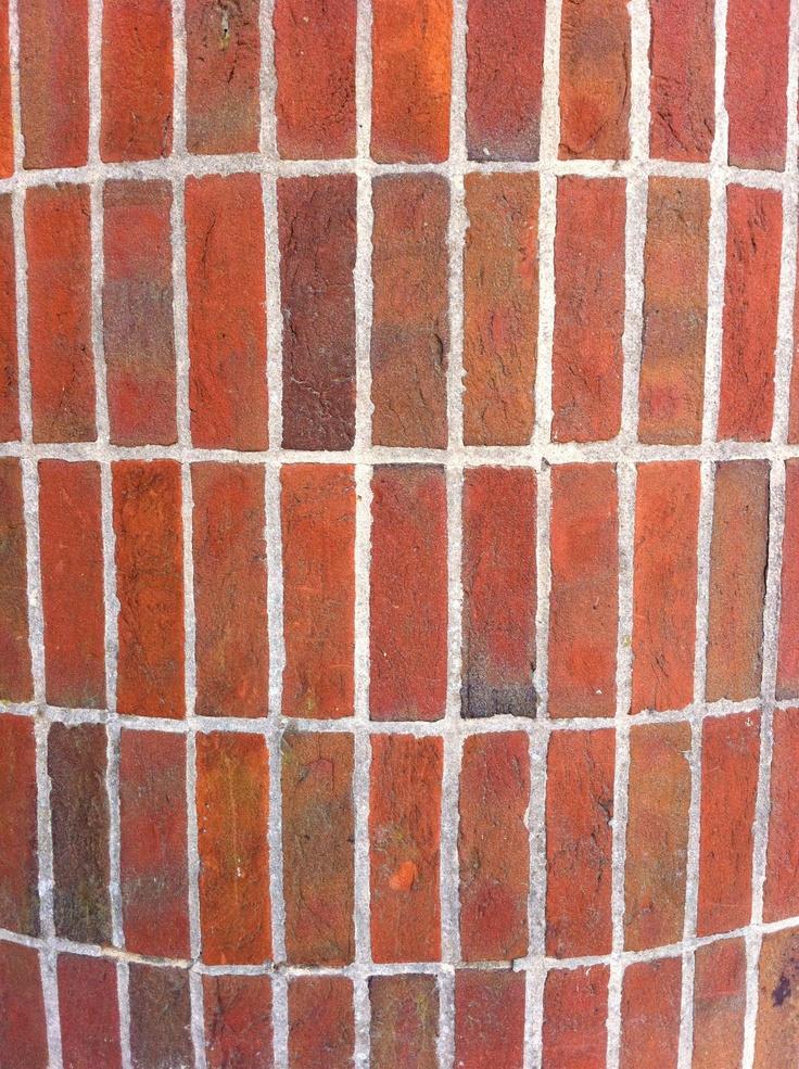 28 Best Brickwork Details Images On Pinterest Brickwork