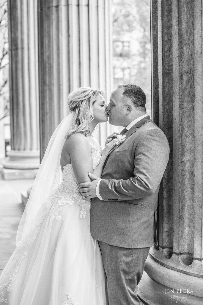 Jessica Norm Wedding Rainy Jen Pecka Photography Binghamton Ny 25 Ny Wedding Wedding Photography