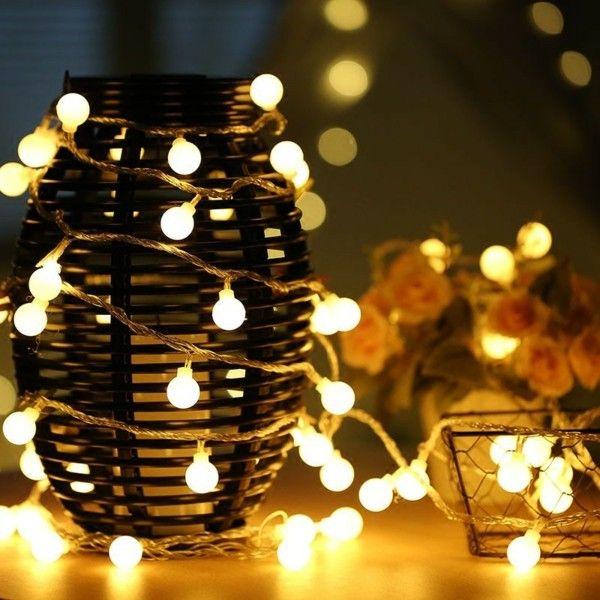 6254 best Dekoration - Decoration ideas - Deko ideen images on - schlafzimmer romantisch dekorieren