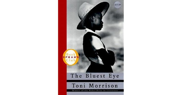 Originally published in 1970, The Bluest Eye is Toni Morrison's first novel. In an afterword written more than two decades later, the aut...