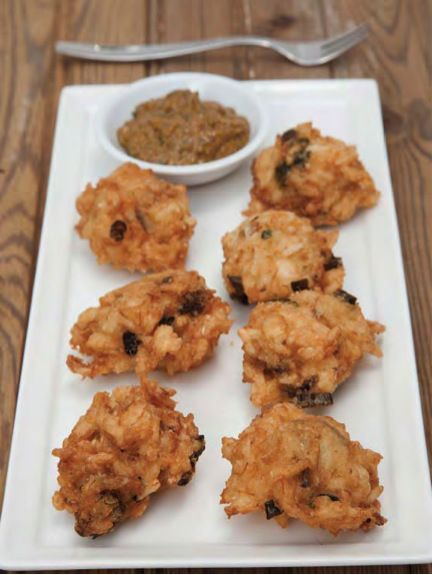 17 Best Images About New Orleans Food On Pinterest Jazz