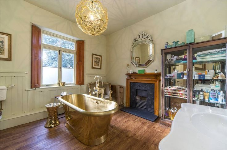 Detached House for sale Sea View Road, Falmouth, Cornwall TR11 4EF
