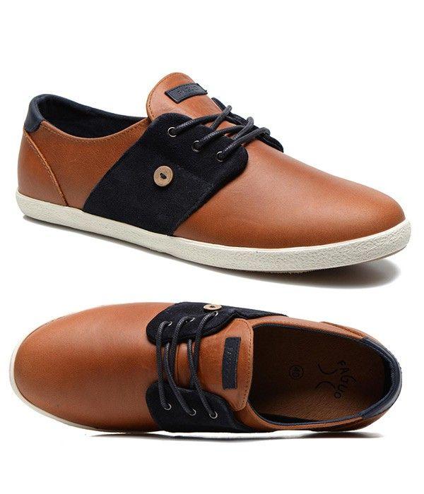 1000 images about shoes we love on pinterest boots. Black Bedroom Furniture Sets. Home Design Ideas
