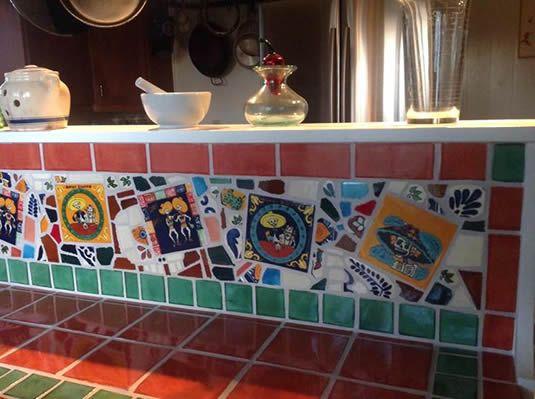 99999-D-decorative-broken-tile.jpg