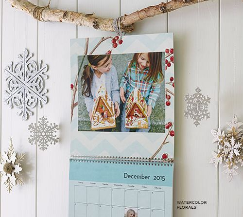 Best 25+ Shutterfly free calendar ideas on Pinterest | Modern ...