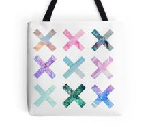 """""""Meriage Cross EDR 973 """" Classic T-Shirts by Christybounds   Redbubble"""
