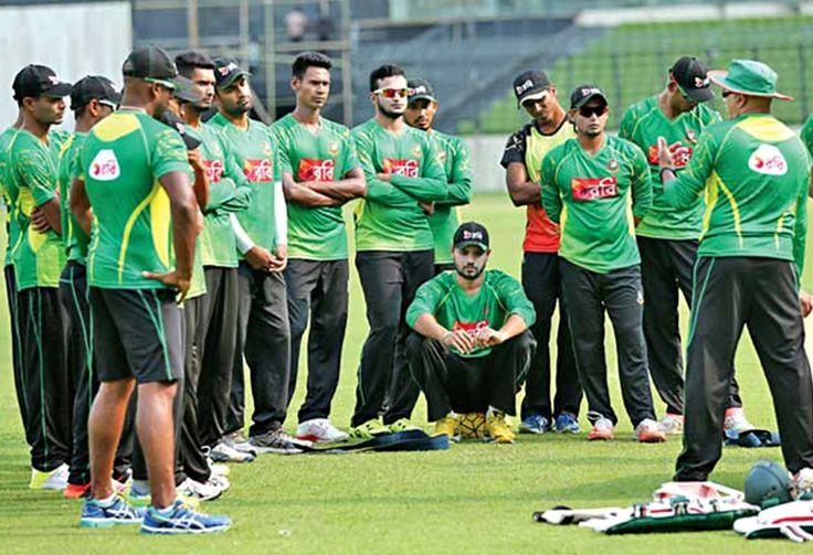 শর হল আফগনসতন আর ইলযনড সরজর চড়নত পরসতত | Bangladesh Cricket News Update 2016  ঈদর ছট শষ শর হল আফগনসতন আর ইলযনড সরজর চড়নত পরসতত পরথমক ওয়নড পলর  করকটরক নয় টযকটকযল অনশলন করন হড কচ চনডক হথরসহ  পরথমবর দলর সঙগ যগ দয়ছন বযট উপদষট থলন সমরবর দই সরজর দয়তব আস এই লঙকনর কছ জয়ই একমতর লকষয বলদশক বরতমন সময় এশয়র সর দল বলতও কনঠ বধ করন ন বসতরত নচর ভডওত...  পরতদনর খলধলর সবখবর পত আমদর চযনলট সবসকরইব করন...  subscribe our channel: https://www.youtube.com/channel/UCnI_bl2zK6uBrIoyYjQMisA  Like and Follow us on…