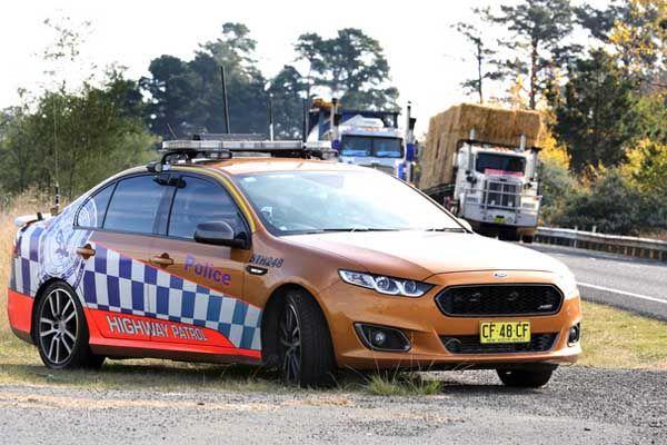 THE NATIONAL DIESEL DIRT & TURF® EXPO | TRANSPORT NEWS  https://powertorque.com.au/the-national-diesel-dirt-turf-expo-transport-news/